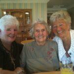 Jean Ritchie 90th birthday