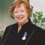 Margaret Paterson